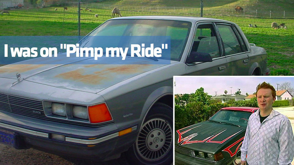 Pimp My Truck - Free online games at Agame.com