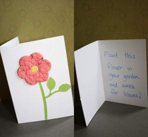 birthday cards images. greeting card ideas,