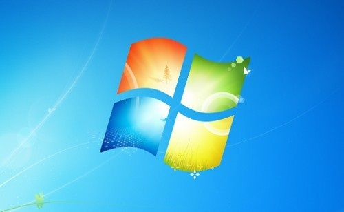Five Best Windows 7 Tweaking Applications