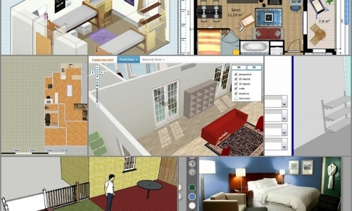 The best design tools for improving your home lifehacker Home decorating tools