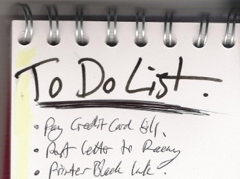 Top 10 Motivation Boosters and Procrastination Killers