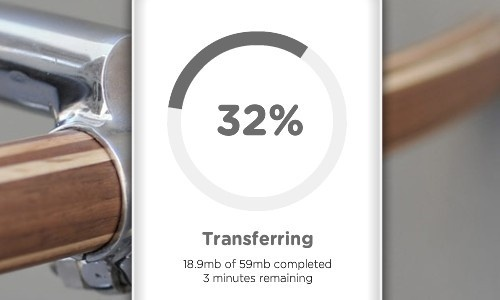WeTransfer Transfers Large File Transfers  Hassle Free