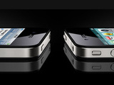 Click here to read The Worthwhile Announcements from Apple's WWDC  iPhone Event, Bite-Sized