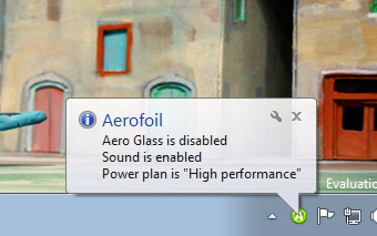 340x Aeroglass How To Maximize Laptop Battery Life Of Your Windows Laptop