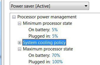 340x sshot 2010 06 17 1 10 27 15 How To Maximize Laptop Battery Life Of Your Windows Laptop