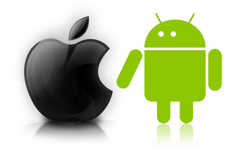 android-v-iphone.png