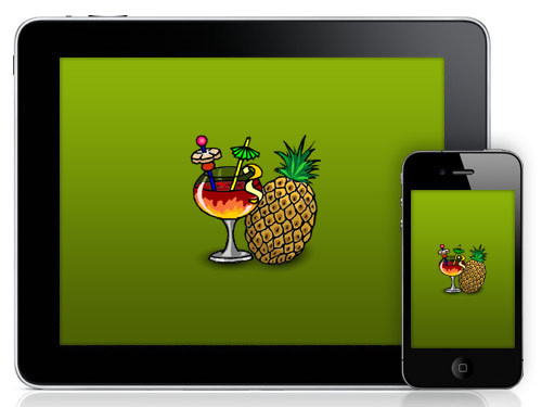 Optimized Handbrake Presets to Encode Video for Your New iPad or iPhone 4
