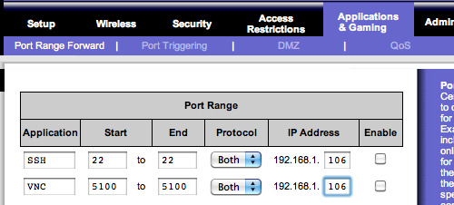 What Settings Should I Change on My Wi-Fi Router?