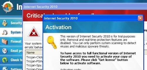 500x sshot 2010 06 10 1 15 04 20 What's the Difference Between Viruses, Trojans, Worms, and Other Malware?
