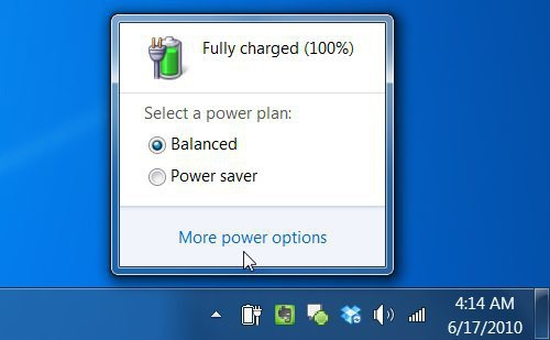 500x sshot 2010 06 17 1 04 14 31 How To Maximize Laptop Battery Life Of Your Windows Laptop