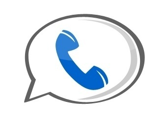 http://cache.gawkerassets.com/assets/images/17/2010/07/340x_340x_google_voice_icon.jpg
