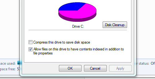 How to Take Full Advantage of Your  Solid-State Drive