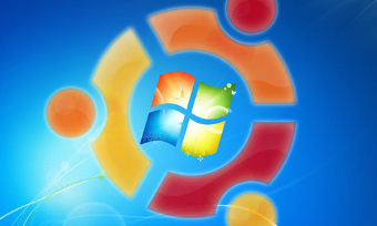 Top 10 Things to Do with a New Windows 7 System