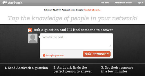 Top 10 Ways to Find Better Answers Online (that Aren't Google)