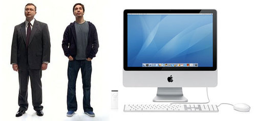 Set Up and Get to Know Your New Mac