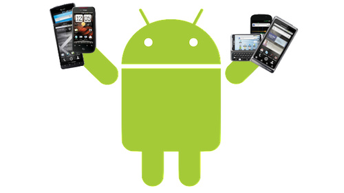 How to Pick Your Next Android Phone: The Specs That Matter (and the Ones That Don't)