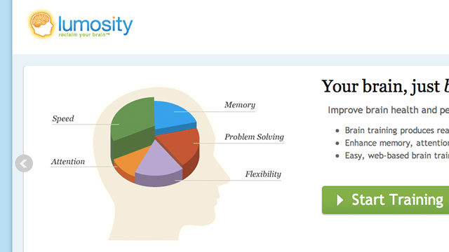 lumosity brain trainer free free download - Lumosity - Brain Training, Lumosity - Brain Training, Lumosity -- Brain Training, and many more programs.