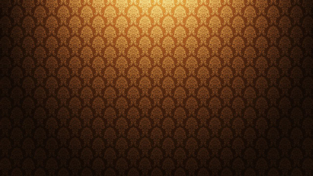 Thai Design Wallpaper : Give your desktop old time charm with vintage wallpapers
