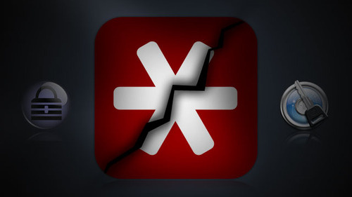 LastPass Alternatives that Keep Your Passwords Safe from Online Hacking