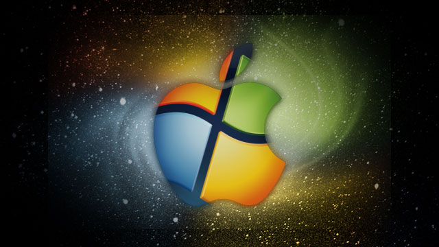 How To Get Windows' Best Features On Mac OS X | Lifehacker Australia