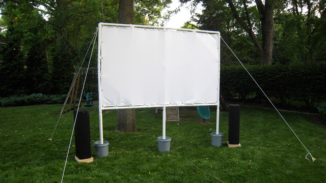 banks 39 diy screen cost him about us123 in materials much less than