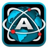 custom 1281331918415 atomic browser Batteries company.com Pack for iPhone: Our List of the Best iPhone Apps