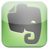custom 1281331928307 evernote Batteries company.com Pack for iPhone: Our List of the Best iPhone Apps
