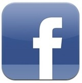 custom 1281331939520 facebook Batteries company.com Pack for iPhone: Our List of the Best iPhone Apps