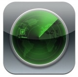 custom 1281331950506 find my iphone LifeHackers Must Have List of iPhone Apps