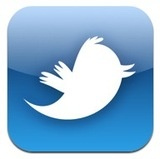 custom 1281331967105 twitter Batteries company.com Pack for iPhone: Our List of the Best iPhone Apps