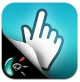 custom 1281334617592 logitech touch mouse LifeHackers Must Have List of iPhone Apps
