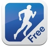 custom 1281334622345 runkeeper free Batteries company.com Pack for iPhone: Our List of the Best iPhone Apps