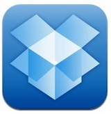 custom 1281335253329 dropbox Batteries company.com Pack for iPhone: Our List of the Best iPhone Apps