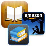 custom 1281335255623 ebook readers Batteries company.com Pack for iPhone: Our List of the Best iPhone Apps