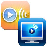 custom 1281337321023 airvideo and streamtome Batteries company.com Pack for iPhone: Our List of the Best iPhone Apps