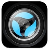 custom 1281337324379 snapture Batteries company.com Pack for iPhone: Our List of the Best iPhone Apps