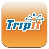 custom 1281337333127 tripit Batteries company.com Pack for iPhone: Our List of the Best iPhone Apps