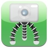 custom 1281337344400 gorillacam LifeHackers Must Have List of iPhone Apps