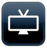 custom 1281339391983 tv forecast LifeHackers Must Have List of iPhone Apps