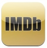 custom 1281339395545 imdb Batteries company.com Pack for iPhone: Our List of the Best iPhone Apps