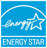 custom 1283199245914 energystarlogo Its Time To Make Standardized Ratings For Gadgets