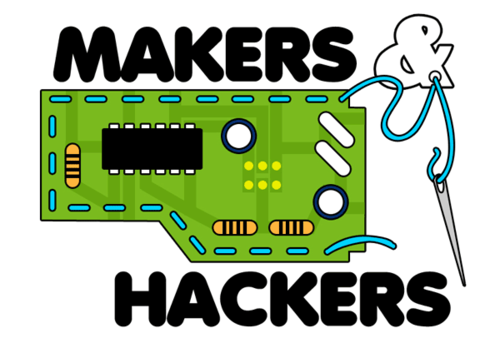 Why We Hack: The Benefits of Disobedience