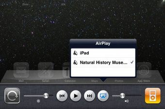 How Apple's AirPlay Is About to Change Your Life