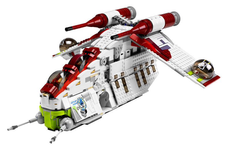 star wars lego sets 2012. New+star+wars+lego+sets+
