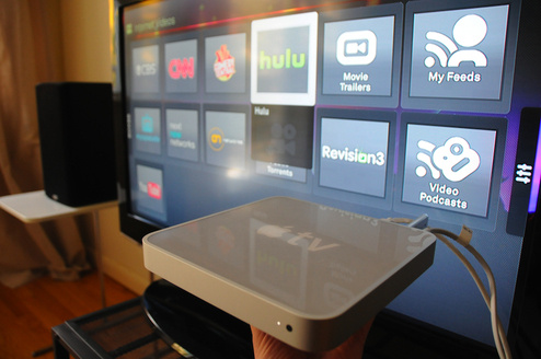 How To Bring Hulu Back to Boxee and XBMC