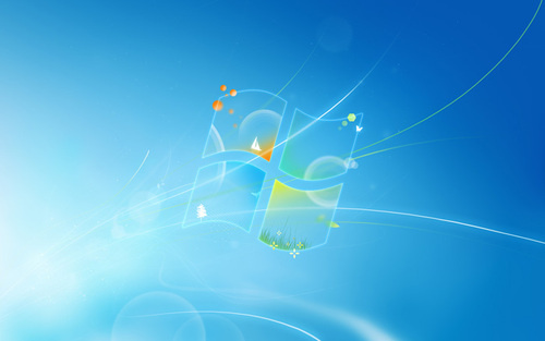 hd wallpapers for windows 7 home basic 1366x768