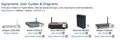 Is Charter Tricking Customers Into Renting Unnecessary Routers?