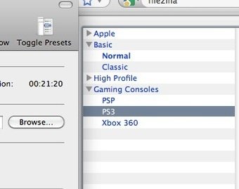how to change your hardrive to mac compatible