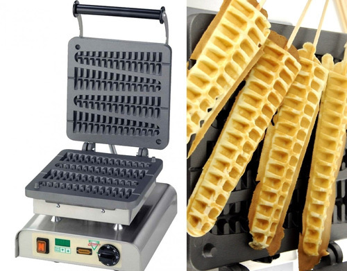 500x_wafflesiclemaker.jpg