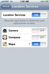 The Complete Guide to Using iOS 4